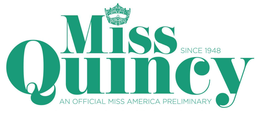 Miss Quincy Scholarship Program
